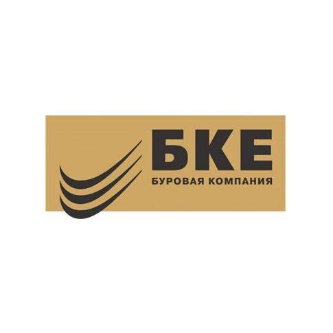 Сайт компании евразия ооо объединенная строительная компания 1520 официальный сайт
